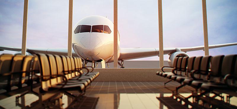 Aeropuerto de Dubái-Al Maktoum