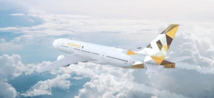 Voli per Abu Dhabi